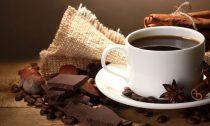 Кофе спасает от рака печени