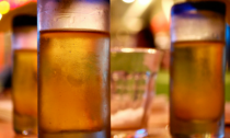 Кофе и алкоголь помогут прожить дольше 90 лет