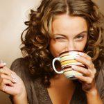 5 лучших бодрящих напитков без кофеина