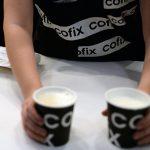 Кофе вылечит от депрессии