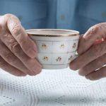 Кофе облегчает симптомы при болезни Паркинсона, - ученые