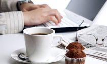 Названы лечебные свойства натурального кофе