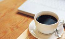 Развенчан старый миф о кофе