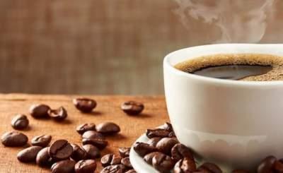 Медики рассказали о пользе кофе для кожи