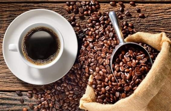 Медики поделились советами по безопасному употреблению кофе