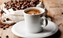 Заработок на кофейных напитках и открытие кофейни
