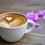 Этот любимый многими напиток спасает от рака печени
