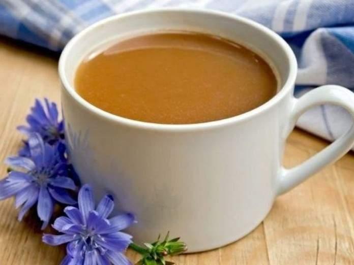 Чем заменить кофе: лучшие натуральные напитки для бодрости