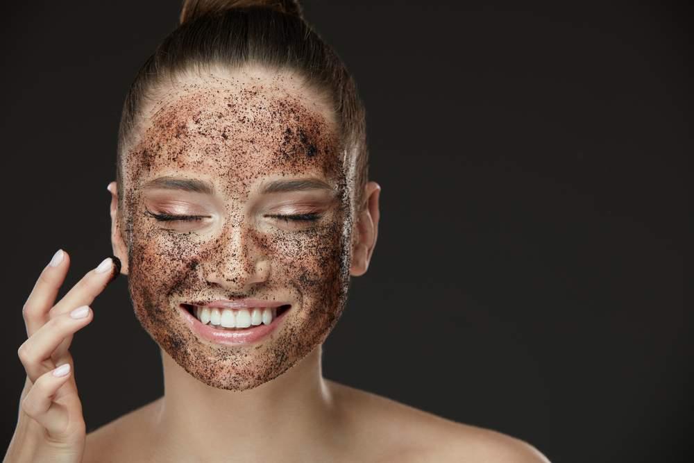 Дерматологи сообщили, как кофе может повлиять на состояние кожи