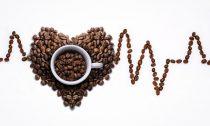 Почему нужно пить кофе: польза любимого напитка для организма