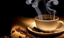 Почему кофе вреден для человеческого огранизма. Желудок получает первый удар, а сердце второй!