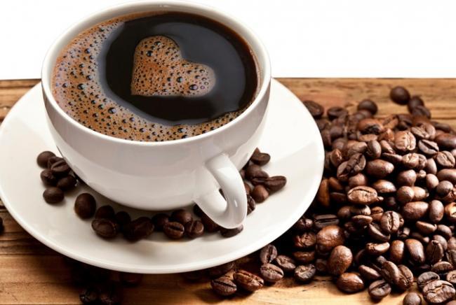 Ученые установили шесть последствий отказа от кофе