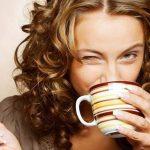 Врачи подсказали, как кофе может повлиять на зрение