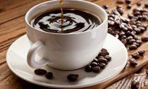 Сколько чашек кофе можно выпить