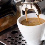 Кофе эспрессо: что это такое, виды, состав