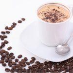 Кофе - польза и вред популярного напитка
