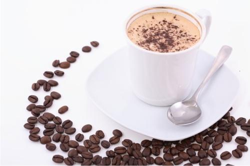 Кофе — польза и вред популярного напитка