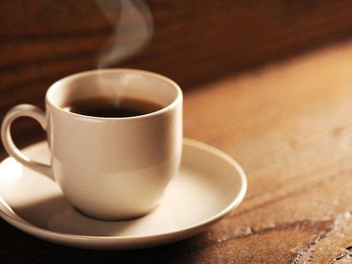 Вреден ли кофе для желудка?