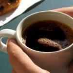 Почему врачи рекомендуют пациентам отказаться от привычки пить кофе натощак