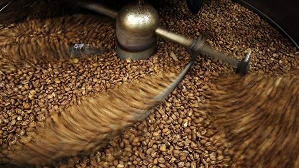 Ученые выяснили, как получить идеальный кофе
