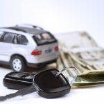 Где и как взять выгодный кредит на авто?