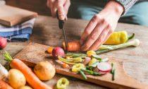 О важности регулярного приёма пищи