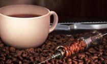 Учёные нашли новое свойство кофеина