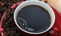 Российские депутаты не хотят, чтобы наши дети пили кофе