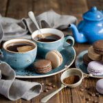 Почему растворимый кофе не полезен?