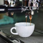 Врачи назвали источник бодрости вместо кофе