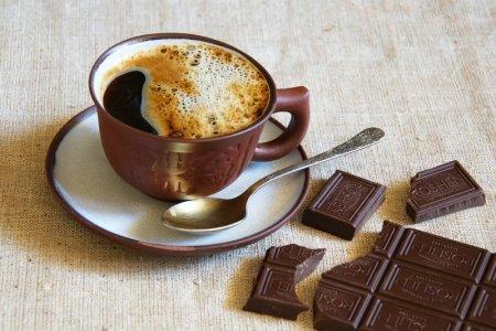 Лучшие продукты для бодрости, которые заменят кофе