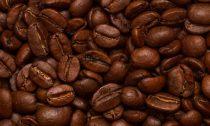 Что такое эспрессо и как отличить «мертвый» кофе от «живого»?