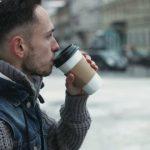 Кофе может оказаться полезным при лечении рака простаты