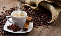 Названы пять полезных для здоровья свойств кофе