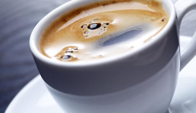 Американо и лунго. Кофе, который может вызвать проблемы со здоровьем