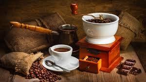 4 хитрости приготовления кофе дома