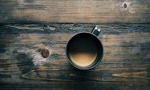 К чему может привести ежедневное употребление кофе, установили медики