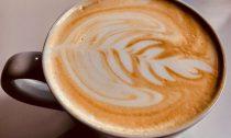 Ежедневная чашка кофе снижает риск развития болезней сердца и сосудов