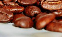 Врачи вновь подтвердили пользу кофе