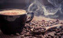 7 мифов о кофеине, в которые пора перестать верить
