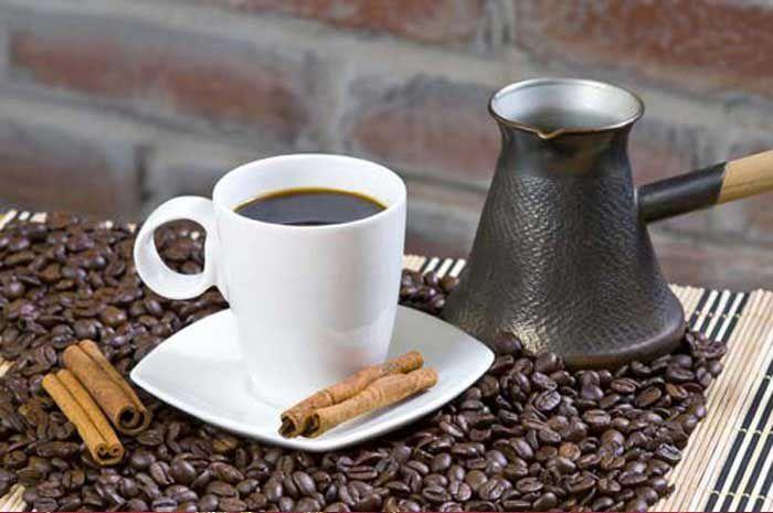 Как достигается неповторимость вкуса кофе и аромата