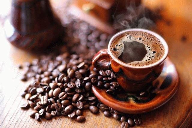 Медики открыли неожиданное свойство кофе