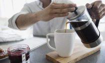 Названы лучшие альтернативы употреблению кофе