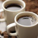 Две чашки кофе в день помогают повысить физическую работоспособность