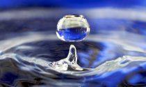 Фильтры для воды переносные: особенности, преимущество и востребованность на современной кухне