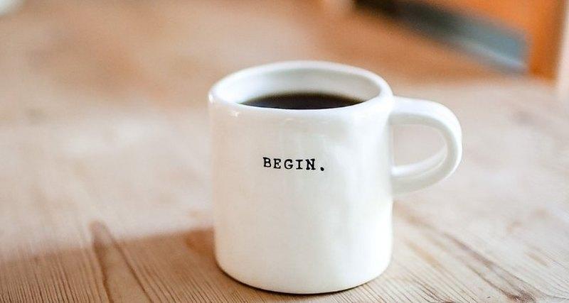 Почему кофе так сильно слабит: мнение ученых