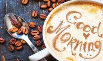 Стало известно, в какое время суток кофе максимально полезен