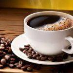 Обычный кофе - залог долголетия