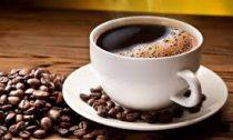 Обычный кофе — залог долголетия