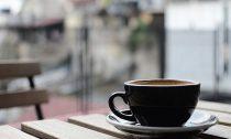 Летом кофе лучше не пить, рекомендуют врачи